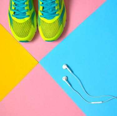 Les meilleurs écouteurs sportmeilleurs écouteurs sport