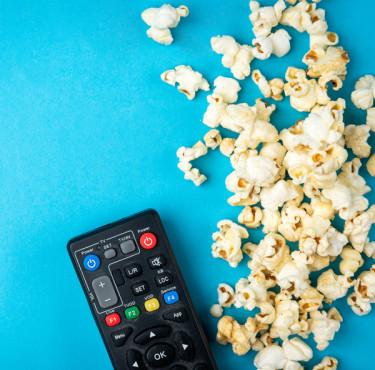 Comment bien choisir sa télécommande de télé ?télécommande de télévision
