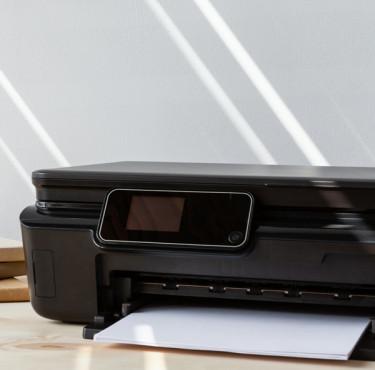 Comment bien choisir une imprimante à jet d'encreimprimante jet d'encre