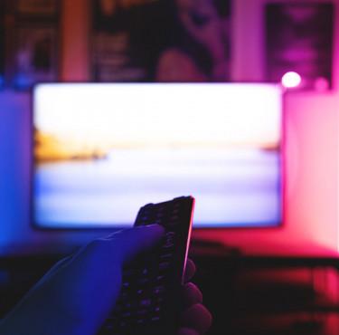 Sélection des meilleures Smart TV AndroidSélection des meilleurs téléviseurs intelligents Android