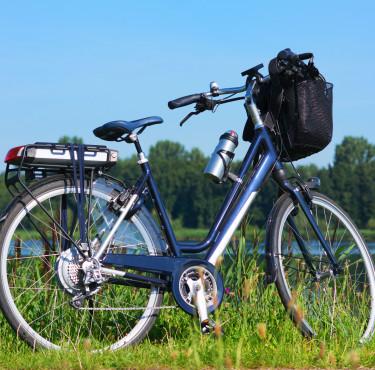 Quel vélo électrique choisir ?Vélo électrique