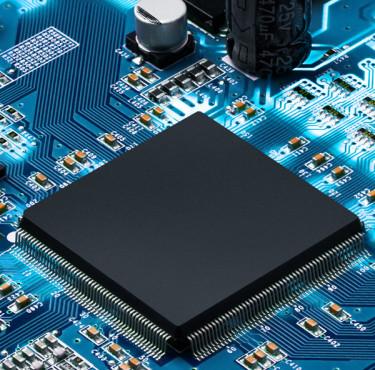 Comment bien choisir son processeur ?processeur CPU