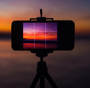 Les meilleurs trépieds photo compactsLes meilleurs trépieds photo compacts