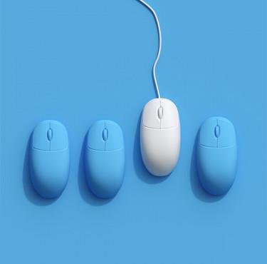 Les meilleures souris pour ordinateurmeilleures souris pour ordinateur