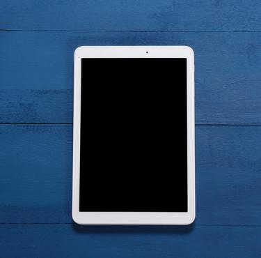 Choisir une tablette tactile: quelles tailles, définitions et performances?Choisir sa tablette tactile