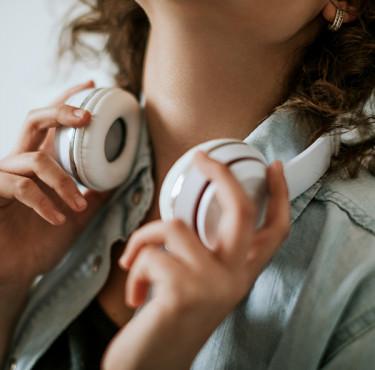 Les meilleurs casques Sony du momentmeilleurs casques sony 2019