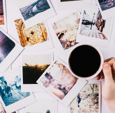Les 7 meilleures imprimantes photo portablesLes meilleures imprimantes photo portables