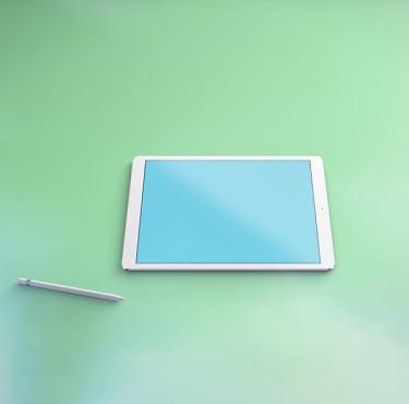 Les meilleures tablettes tactiles du momentLes meilleures tablettes tactiles du moment