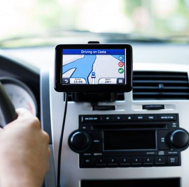 Les meilleurs GPS voitureGPS voiture