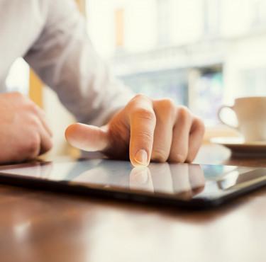 Les meilleures tablettes 10 poucesLes meilleures tablettes 10 pouces