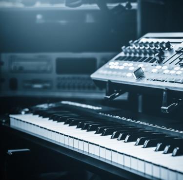 Quel piano numérique choisir ?Piano numérique