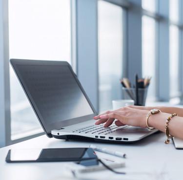 Comment choisir son PC portable ?Comment choisir son pc portable ?