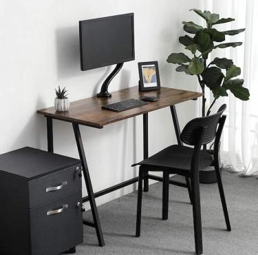 Les meilleurs petits bureaux pour la rentréePetit bureau