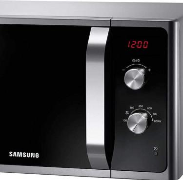 Les meilleurs micro-ondes SamsungMicro-ondes samsung