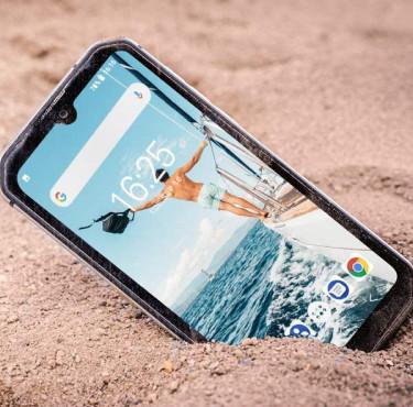 Quel smartphone incassable choisir ?Smartphone incassable