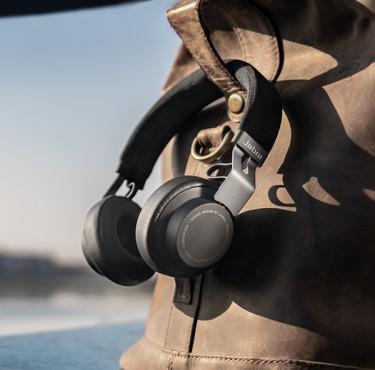 Quel casque ou écouteurs Jabra choisir ?Casque Jabra