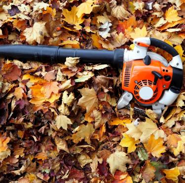 Comment choisir son souffleur de feuilles ?Aspirateur souffleur de feuilles