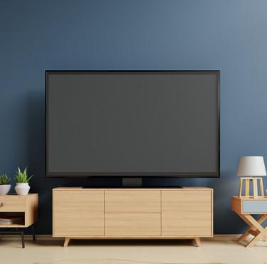 Meubles TV scandinaves : faites le bon choixmeuble tv scandinave : lequel choisir