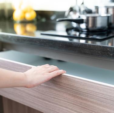 Des tapis fond de tiroir pour protéger toutes vos surfacesDes fonds de tiroir pour protéger votre mobilier