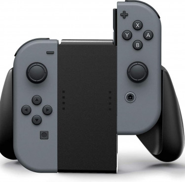 Comment choisir sa manette Switch ?Manette Switch