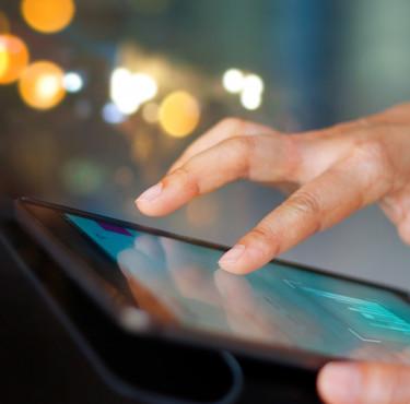 Les tablettes tactiles 32Go au bon rapport qualité-prixTablettes tactiles 32 GO, le guide d'achat