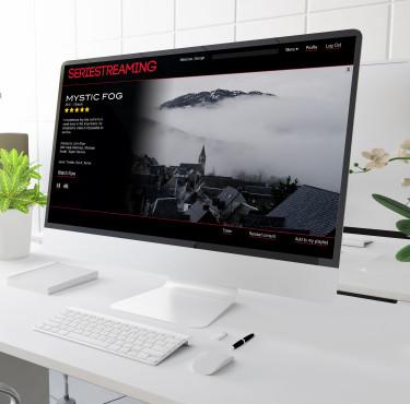 Quel écran de PC 4K choisir ?Ecran PC 4K