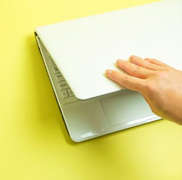 Les meilleurs PC portables avec écran 15 poucesLes meilleurs PC portables avec écran 15 pouces