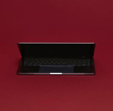 PC portable HP: lequel choisir?PC portable HP : lequel choisir ?