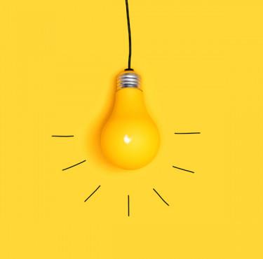 Quelle ampoule à détecteur de mouvement choisir ?Ampoule à détecteur de mouvement