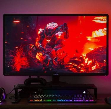 Quel écran PC 4K choisir ?Ecran PC 4K