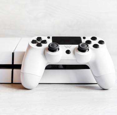 Les meilleures consoles à offrir à NoëlConsoles pour Noël