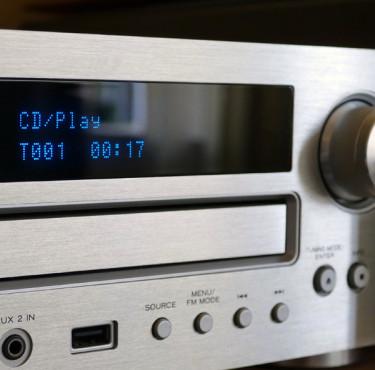 Comment bien choisir son lecteur CD ?lecteur cd platine