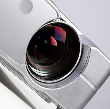 Les meilleurs vidéoprojecteurs à ultra courte focalemeilleurs vidéoprojecteurs ultra courte focale