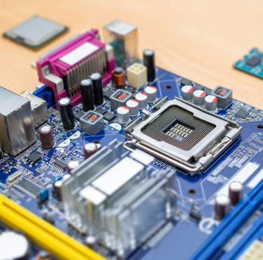 Comment bien choisir une carte mère ?carte mère motherboard