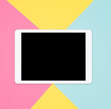 Les meilleures tablettes Huawei du marchéles meilleures tablettes Huawei du moment