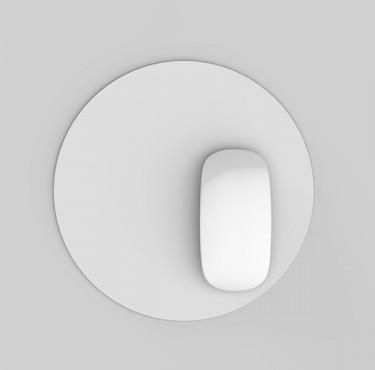 Les meilleures souris rechargeablesLes meilleures souris rechargeables