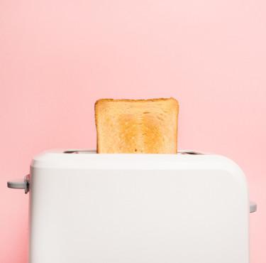 Les meilleurs grille-pains du momentLes meilleurs grille-pains du moment