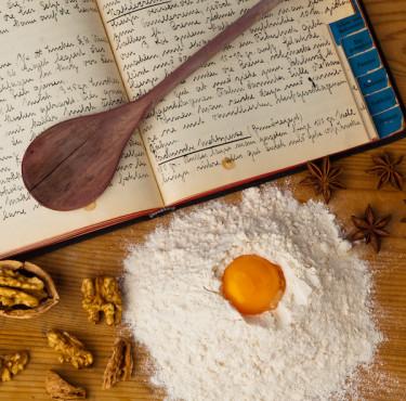 Les meilleurs livres de cuisinelivre de recettes