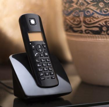 Les meilleurs téléphones fixes sans filtéléphone fixe sans fil