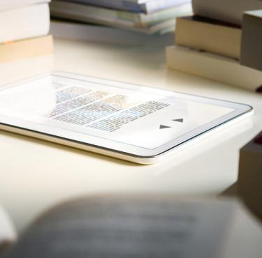 Les meilleures tablettes 8 poucesLes meilleures tablettes 8 pouces