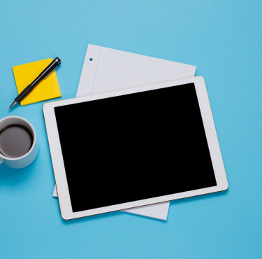 Profitez d'une grande capacité de stockage avec les tablettes 64GoTablettes 64 Go : le guide d'achat