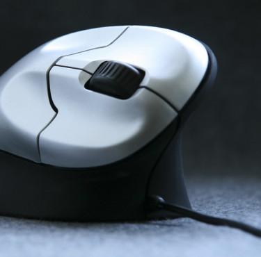 Les souris ergonomiques verticales passées au crible: notre comparatifLes meilleures souris ergonomiques verticales