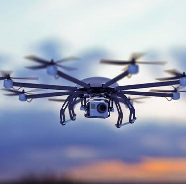 Notre sélection de drones avec caméra pour des clichés vertigineuxsélection de drones avec caméra pour meilleure vidéo
