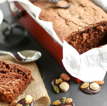 Les meilleurs moules à gâteaux rectangulairesmoule rectangulaire