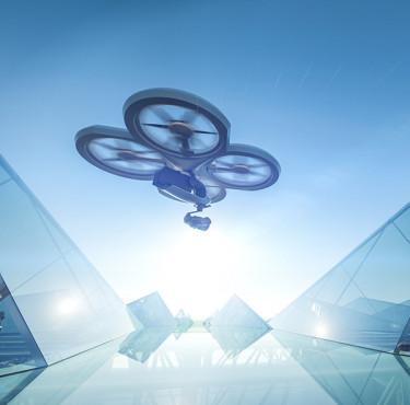 Les meilleurs drones HD pour débutermeilleurs drones HD pour débuter