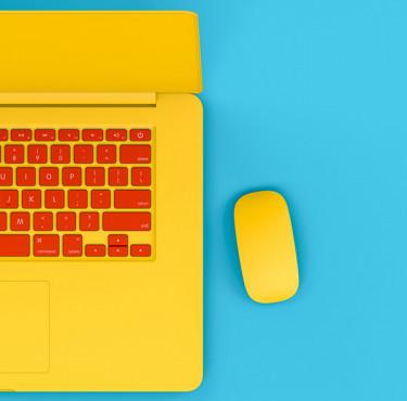 Les meilleures souris pour ordinateur portable sans filLes meilleures souris pour ordinateur portable sans fil