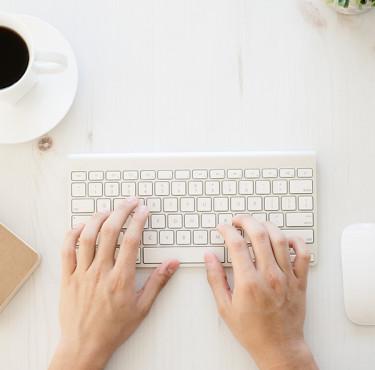 Les meilleurs claviers sans filLes meilleurs claviers sans fil