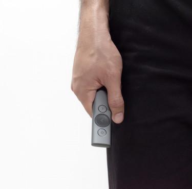 Comment choisir sa télécommande de présentation ?télécommande de présentation