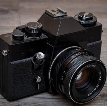 Comment choisir un appareil photo hybride ?appareil photo hybride