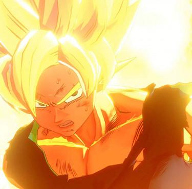 Les meilleurs goodies à l'occasion de la sortie du jeu vidéo Dragon Ball Z : KakarotDragon Ball Z : Kakarot